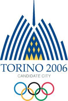 Torino 2006 Candidate City
