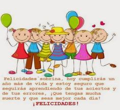 Happy children PNG and Clipart Happy Children's Day, Happy Kids, Cartoon Books, Cartoon Kids, Children's Day Craft, Children's Day Activities, International Children's Day, Clip Art, Christmas Drawing
