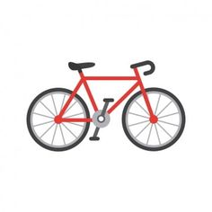 biking icon,road icon,race icon,wheel icon,bicycle icon,cycle icon,paddal icon,biking,road,race,wheel,bicycle,cycle,paddal,icon,illustration,sign,symbol,graphic,line,linear,outline,flat,glyph,line vector,graphic vector,road vector,bicycle vector,wheel vector,sign vector Cycling Motivation, Cycling Quotes, Cycling Art, Hiit Workout At Home, At Home Workouts, My Hero Academia Memes, Bike Icon, Icon Png, Cycling For Beginners