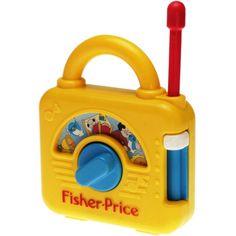 Fisher-Price - 1993 - Music Box 2476 Fisher Price, Box, Music, Musica, Snare Drum, Musik, Boxes, Muziek, Music Activities