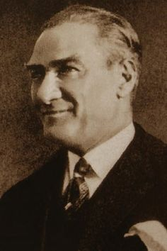 OUR FATHER  Mustafa Kemal ATATURK