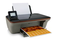 Descargar HP Deskjet 2135 Driver Impresora Gratis ...