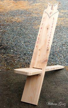 John deere lt166 belt diagram replacing mower drive belt for Viking chair design