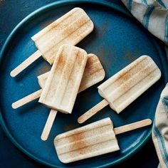 Yummy, Easy, and Healthy (!) Mexican Treats