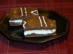 Tiramisu, Ethnic Recipes, Desserts, Instagram, Food, Deserts, Plain Cake, Original Recipe, Pastry Recipe