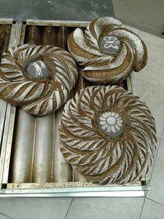 Pane di Giosep Pascual