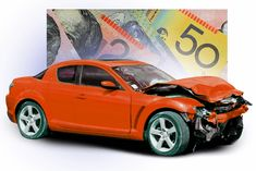 Sell your car today for top dollar instant cash for cars. Contact Instant Car Removal today to sell your junk car for cash. Cash Cars, Scrap Car, Instant Cash, Car Buyer, Free Cars, Brisbane, Sydney, Car Ins, Old Cars