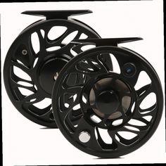 53.10$  Buy now - http://ali14n.worldwells.pw/go.php?t=1725750678 - Fly Fishing Reel CNC Machine Cut 7/8WT Fly Fishing Reel Large Arbor Aluminum Fly Reel Top Fly Fishing Reel 53.10$