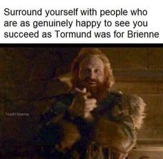 Got Throne, Cercei Lannister, Game Of Thrones Meme, Game Of Thrones Winter, Game Of Thones, Valar Dohaeris, Valar Morghulis, The North Remembers, Got Memes