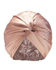 Curly Hair Styles, Natural Hair Styles, Hair Wrap Scarf, Hair Turban, Turban Hat, Turban Style, Turban Headbands, Hair Bonnet, Silk Bonnet