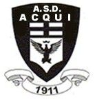ASD AQUI CALCIO 1911   - AQUI TERME  (AL) Sports Clubs, Juventus Logo, Asd, Logos, Badges, Italy, Times, Travel, World