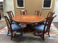 1000 Images About Thomasville Furniture Dining Room Deals