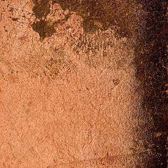 Donald  Erickson - Leather Texture Background