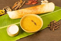 Healthy Snacks For Kids 23 Tasty And Healthy Indian Breakfast Recipes For Kids - Indian breakfast recipes for kids are plenty, and they are healthy, tasty, and easy to make. So, why don't you check out our nutritious recipes? Read on! Healthy Snacks List, Healthy Breakfast Recipes, Healthy Recipes, Healthy Food, Mango Recipes, Cheap Recipes, Healthy Treats, Organic Recipes, Indian Food Recipes