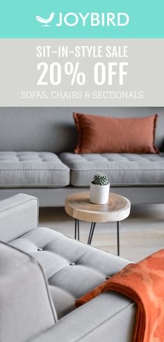 91 best sit in style promo 2017 images on pinterest chaise sofa rh pinterest com
