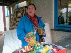 Nudel-Challenge zur Hilfe von Bedürftigen auch in #Kassel gestartet http://www.kirche-geht-mit-menschen.de/spenden/lebensmittelhilfe/nudelchallenge/