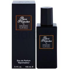 Robert Piguet Rose Perfection Eau De Parfum pentru femei | aoro.ro