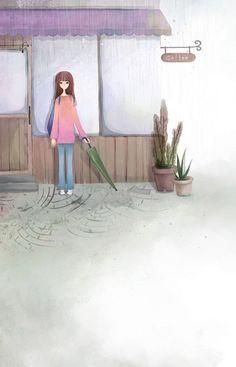 #illustration #drawings #cartoon #manga #vintage #photo #sentimental #phone background #phonedeco #decoration #background #picture #instagram #lovely #pretty #cute #beautiful #tumblr #tumblrpictures #iphonebackground