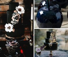 d Perfume Bottles, Beauty, Colorful Smoke, 秋のウェディング 装飾, Elegant Wedding, Invitations, Beleza
