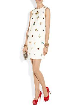 109.04$  Watch here - http://ali42w.shopchina.info/go.php?t=32342948235 - Sexy Platform Size 4 Inch Women Shoes Peep Toe Ruffles Spool High Heels Suede Love Fashionable Wedding Ladies Summer Pumps 109.04$ #magazineonlinewebsite