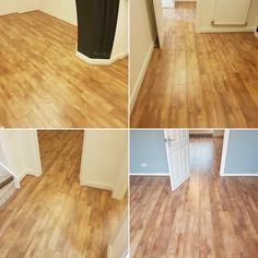 Tile Floor, New Homes, Flooring, Crafts, House, Manualidades, Home, Tile Flooring, Wood Flooring