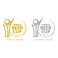 World Beer Cup 2016 sees nearly 6,600 submissions from 1,907 brewers http://beerpulse.com/2016/05/world-beer-cup-2016-sees-nearly-6600-submissions-from-1907-brewers-4209