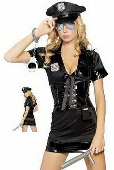 89 Best Costumes images  834310c4ba1b