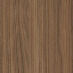 Elegant texture Introducing SMOOTHWOOD, an elegant texture and smooth surface for decorative panels. Custom Closets, Decorative Panels, Wood Species, Bamboo Cutting Board, Hardwood Floors, It Is Finished, Coast, Wood Floor Tiles, Wood Flooring