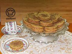 French Toast, Muffin, Chocolate, Breakfast, Food, Kuchen, Morning Coffee, Essen, Muffins
