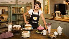 Canal Cocina - Google+