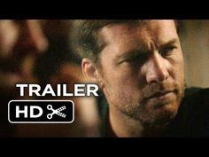 Kidnapping Mr. Heineken Official Trailer #1 (2015) - Anthony Hopkins, Sam Worthington Movie HD - YouTube: playing in theaters March 6th!