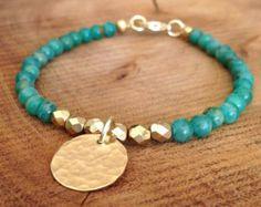 CEALXHENY Women's Charm Bracelet Polished Unicorn Star Clover Drops Rhinestone Paved Heart Pendant Bangle Bracelets (Gold) – Fine Jewelry & Collectibles Cute Bracelets, Jewelry Bracelets, Ankle Bracelets, Pandora Bracelets, Turquoise Jewelry, Turquoise Bracelet, Beaded Jewelry, Handmade Jewelry, Diy Accessoires