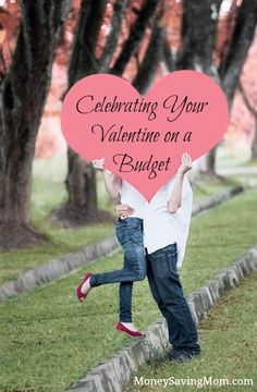 4 Meaningful and Frugal Ways to Celebrate the Love of Your Life
