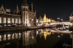 Best Things to do in Ghent
