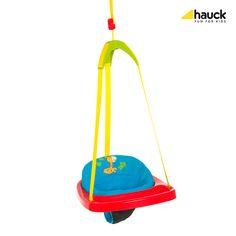 http://www.hauck.de/collection/jump.47.1.17.1_info.html?c=64506