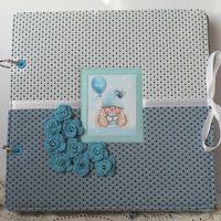Товары Альбомы, блокноты, открытки ручной работы – 109 товаров