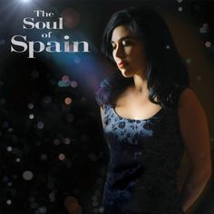 I'm Still Free by Spain - The Soul of Spain