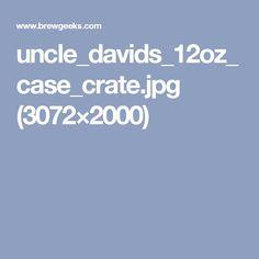 uncle_davids_12oz_case_crate.jpg (3072×2000)