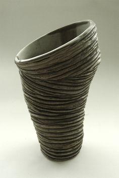 Ceramics by Christian Escajadillo image4