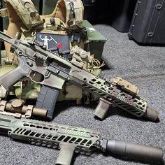 Survival Stuff, Survival Skills, Sig Mcx, Ar Pistol, Battle Rifle, Machine Guns, Sig Sauer, Cool Guns, Pew Pew