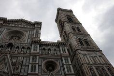 #Duomo #Firenze