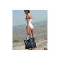 1a- Sac de plage Nanacara Juliette -1