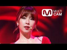 [엠넷멀티캠] 나인뮤지스 성인식 혜미 직캠 Nine Muses Hyemi Fancam @Mnet MCOUNTDOWN_150305 - YouTube