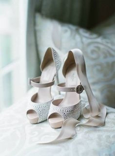 Valentino // must own these