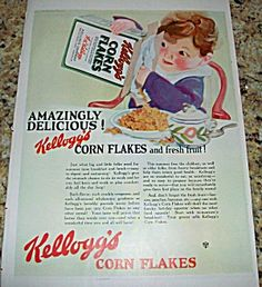 Google Image Result for http://www.tias.com/stores/hfisherbab/pictures/ads001a.jpg