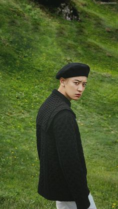 """""""I think you're an arrogant, selfish pig and you would be doing both of us a favor if you just leave me alone!"""" Chanyeol stared at me for a moment with those u."""