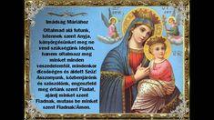 Imádságok Szűz Máriához Youtube, Marvel, Album, Songs, Make It Yourself, Artist, Artists, Youtube Movies, Card Book