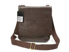 c61241d20f ... lily grained leather shoulder bag 759bb 58229 cheap mulberry men dark  coffee dan bag. longchamp 76473 d097e ...