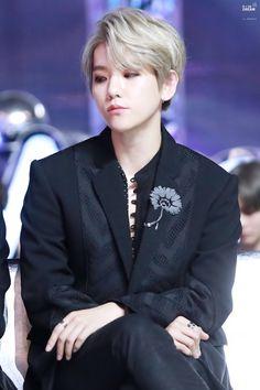 Read Chapter 3 from the story I Hate My Life. Baekhyun sat o. Baekhyun, Chanbaek, Saranghae, K Pop, Seokjin, Tao, Exo Awards, Exo 2017, Music Awards 2017