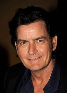 "Charlie Sheen says when his upcoming show, ""Anger Management,"" comes to an end, so will his acting career. (photo: Kevin Winter / Getty Images)"